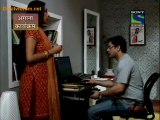 Parvarish Kuch Khatti Kuch Meethi - 4th January 2012 Video Watch Online p2
