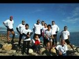 2ème Decrassage du reveillon - 1er Janvier 2012