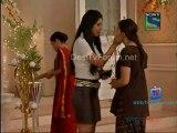 Dekha Ek Khwaab - 4th January 2012 Video Watch Online pt2
