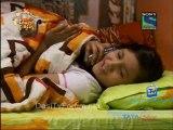 Parvarish Kuch Khatti Kuch Meethi - 4th January 2012 Pt1