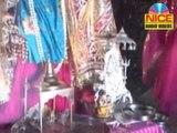 Hindi Devotional Song - Maye Tere Charna Ch  - Mata Deya Sewka