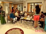 Dharam Patni-4th January 2012 Video Watch Online Pt2