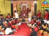 Hindi Devotional Song - Mata Deya Sewka - Mata Deya Sewka