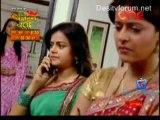 Niyati [Episode 231] - 4th January 2012 Video Watch Online