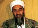 Osama bin Laden Killed ID Confirmed by DNA Testing VIRAL Death Photos