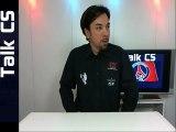 Talk PSG : Après match PSG Milan et mercato