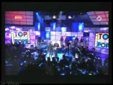 Sting & Mary J. Blige - Whenever I Say Your Name (live on Top of the Pops)