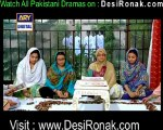 Khushboo Ka Ghar Episde 12 - 4th January 2012 part 1