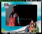 Khushboo Ka Ghar Episde 12 - 4th January 2012 part 3