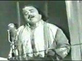 ALAM LOHAR - Classic Jugni 02 Punjabi Folk Live Ptv Digitally Remastered Audio