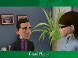 Dentist Keizer OR Dental Care in Keizer OR By Family Dentist Keizer OR