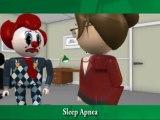 Insomnia Keizer OR, Sleep Apnea Salem, Rickreall Sleep Disorder, Dentist Keizer OR