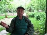 EXCLUSIV - Ofiterul DIE Stelian Andronic despre Bilderberg, Trilaterala, Clubul de la Roma si Ceausescu (2)