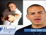 Bariatric Weight Loss Surgery Long Beach Ca