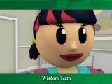 Oral Surgery Keizer OR on Wisdom Teeth, Sedation Dentist Salem, Rickreall Wisdom Tooth