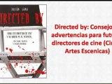 Compre Cine arte libro? - A Continuación Los 10 Mejores Cine arte libro