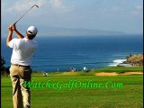 watch Hyundai Tournament of Champions golf tournament live online