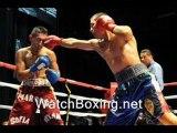 watch Raymundo Beltran vs Luis Ramos Jr live streaming online