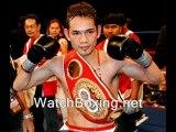 watch Luis Ramos Jr vs Raymundo Beltran full fight live online
