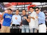 watch Luis Ramos Jr vs Raymundo Beltran pay per view boxing live stream online