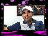 Sagar Ballary on Bheja Fry 2 - Bollywood Hungama Exclusive Interview