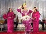 music chaabi maroc Tachinouite 01