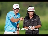 watch The Hyundai Tournament of Champions Tournament 2012 Championship online