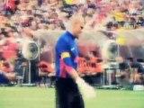 Deportes: Casillas, mejor portero de 2011 para la IFFHS