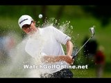 watch the The Hyundai Tournament of Champions 2012 golf live streaming