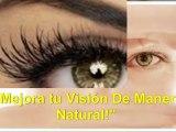curar la vista - como curar la vista - Ejercicios Para mejorar la Vista