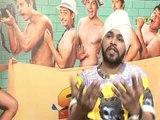 Singer Ramji Gulati on 'Sadda Adda' - Exclusive Interview