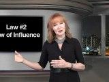 law of influence_1-4-12_final-desktop