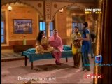 Preeto - 5th January 2012 Video Watch Online Pt2
