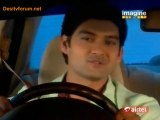 Preeto - 5th January 2012 Video Watch Online Pt1