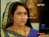 Dharam Patni-5th January 2012 Video Watch Online Pt2