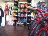 GB BIKE BMX SHOP