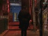 Film4vn.us-ThienvaDia-28_chunk_3