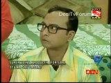 Sajan Re Jhoot Mat Bolo - 5th January 2012 - pt1