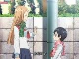 RR_01 @ Animeflavor.com