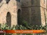 La spiaggia di Punta Prosciutto e Torre Colimena (LE) - ApuliaTV alla scoperta della Puglia -