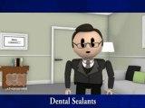 Alamogordo Kids Dentist|Children's Dentist Alamogordo NM on Tooth Sealants 88325 NM, 88330, 88311 NM