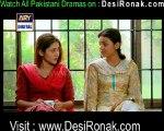 Khushboo Ka Ghar Episde 113 - 5th January 2012 part 2