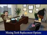 Rome  Implant Dentist,  Implant Dentures Lindale, Silver Creek GA Dental Implant Rome