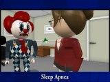 Alamogordo Sleep Disorder|CPAP Machine Alamogordo NM|Cure Exhaustion Holloman Air Force Bas|88311 NM