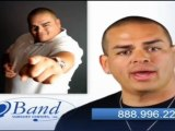Fort Lauderdale Lap Band Weight Loss Surgeon