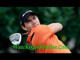 watch Hyundai Tournament of Champions tournament live streaming