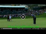 watch Hyundai Tournament of Champions Championship golf live streaming