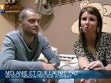 De plus en plus de Français trouvent l'amour grâce aux sites de rencontre
