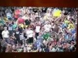 Watch Hobart Hurricanes vs Brisbane Heat BCG  - Big Bash League Australia