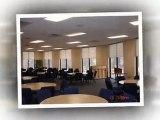 Window Treatments, Blinds, Shutters Greenville 864-205-1704